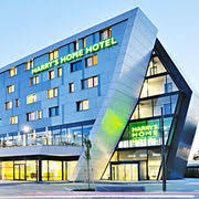 hotel hauser tourist class munich the 10 best hotels in moosach for 2018 expedia