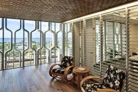 platinum home design renovations review ferraro choi architectural offices architect magazine honolulu