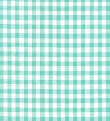 Mint Green Upholstery Fabric 60