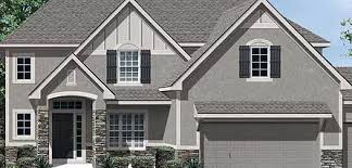 2 story home plans hearthside homes
