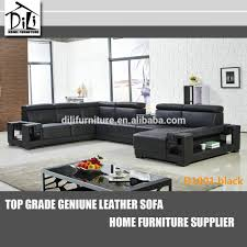 Real Leather Recliner Sofas by Recliner Sofa With Coffee Table Recliner Sofa With Coffee Table