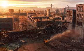 Fallout New Vagas Porn - a list of fnv mods that attempts to restore fallout new vegas to
