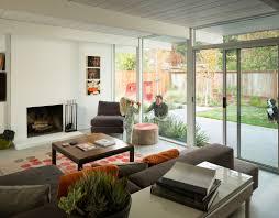 living room area rug nice backyard beams console fireplace nice