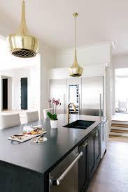jl home design utah jl home design toronto kompan home design