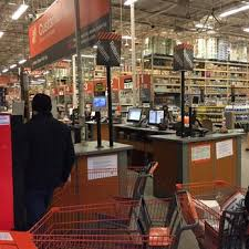 home depot black friday info and advice the home depot 38 photos u0026 128 reviews hardware stores 550
