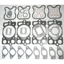 jeep 2 5 engine rover 825 2 5td vm 90 96 gasket set
