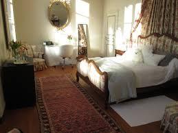 chambres d h es tarn chambre d hotes lieu de reception tarn et garonne chateau lavalade