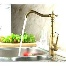 kohler purist kitchen faucet kohler purist kitchen faucet kitchen concept collection