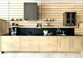meuble cuisine massif meubles cuisine bois massif 36096 sprint co