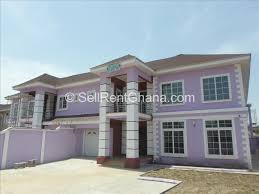 shiny 4 bedroom house for sale 53 alongside house plan with 4