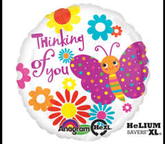 get well soon balloons same day delivery get well soon balloons delivery burlington vt kathy and company