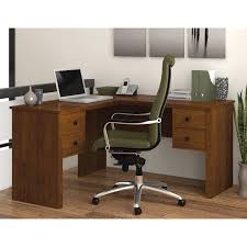 L Shaped Desk On Sale by Desk 2017 Contemporary L Shaped Desks For Sale Used L Shaped