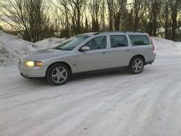 2005 volvo v70 overview cargurus
