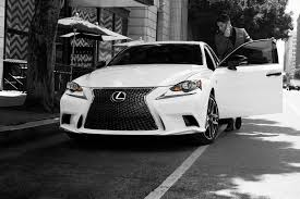 lexus is 250 used car review lexus announces crafted line of special edition for pebble beach