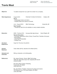 resume exles for dental assistants resume dental assistant resume sle