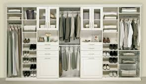 Wardrobe With Shelves by 20 Best Collection Of Wardrobe Closet With Shelves