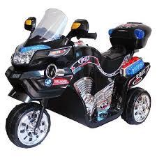 audi target black friday battery powered riding toy powered riding toys target