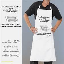 tablier de cuisine blanc pas cher acheter tablier cuisine 28 images acheter un tablier de cuisine