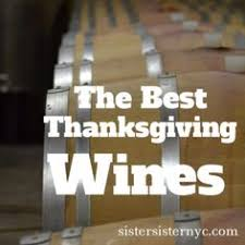 Best White Wine For Thanksgiving Wines You U0027d Be Proud Of To Give As A Gift Gewurztraminer
