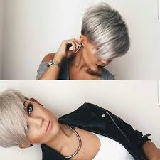 hair under ears cut hair 60 best hairstyles for 2018 trendy hair cuts for women