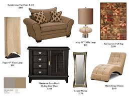 List Of Living Room Furniture List Of Living Room Furniture Types Of Furniture Pdf Types Of