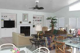 elkins alabama beach vacation rentals elkins apartments