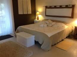 chambres d hotes monaco guide de monaco tourisme vacances week end