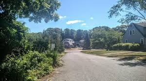23 fiddlers cove rd north falmouth ma recently sold trulia