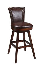 bar stool modern bar stools dallas metal end table ideas in