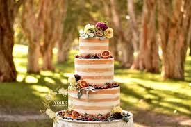 wedding cake kelapa gading wedding centre ivoire cake
