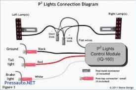 ibanez wiring diagram dimarzio style by modernstork