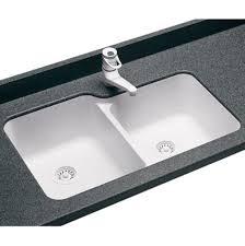 kitchen faucets seattle sinks kitchen sinks undermount keller supply company seattle