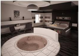 Cool Room Ideas Amazing Brilliant Rustic Loft Living Room Design - Cool bedrooms ideas