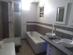 salle de bain chambre d hotes les chambres d hôtes au petit