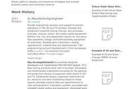 manufacturing manager resume httpsi0wpcomdamngoodcomwp