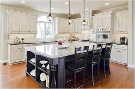 spectacular kitchen pendant lighting glass shades design ideas 56