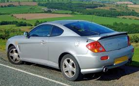 100 reviews hyundai coupe spec on margojoyo com
