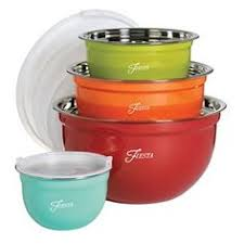 fiesta utility jam jar kitchen canister grey kitchen canisters