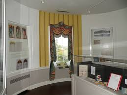from house to home reinterpreting dumbarton house dumbarton house