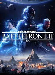 star wars battlefront target black friday pre order star wars battlefront ii and play the beta starting