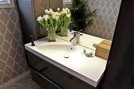 Godmorgon Vanity Ikea Bathroom Godmorgon Interior Design