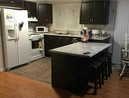 100 rona kitchen island cozy country kitchen designs hgtv