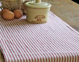 Kitchen Table Runners by Farmhouse Table Runner Etsy