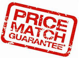 Barnes And Noble Price Match Policy How Price Matching Works For The Holidays