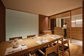 Ambassador Dining Room Grand Ambassador Seoul Associated With Pullman