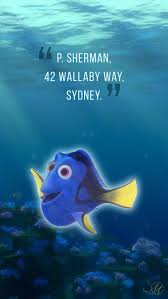 80 best nemo u0026 dory images on pinterest searching finding dory
