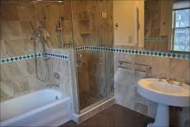 Bathroom Shower Stalls Ideas Bathroom Awesome Bathroom Wall Tile Designs Bathroom Tile