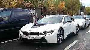 current inventory tom hartley bmw i8 all white u2013 new cars gallery