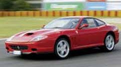 575m maranello 575 maranello reviews research used models motor