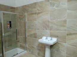 bathroom floor tiles designs home depot bathroom tiles somedaysbistro com
